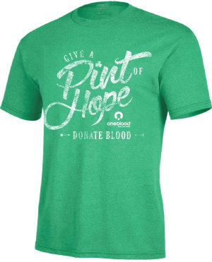 pint-of-hope-t-shirt-med