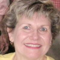 Sherry Dawkins