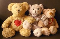 teddy-bears-sm